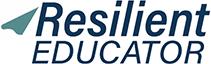 Resilient Educator logo