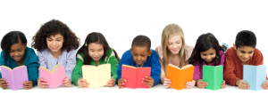 How Independent Reading Strengthens Academics