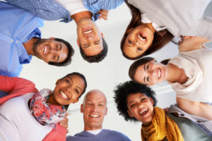 The Benefits of Culturally Responsive Instruction