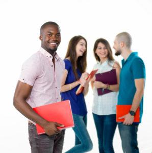 Intrinsic Motivation, Latest Key to Student Success
