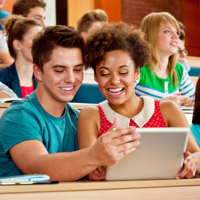 Teaching Online: Giving Effective Assignments
