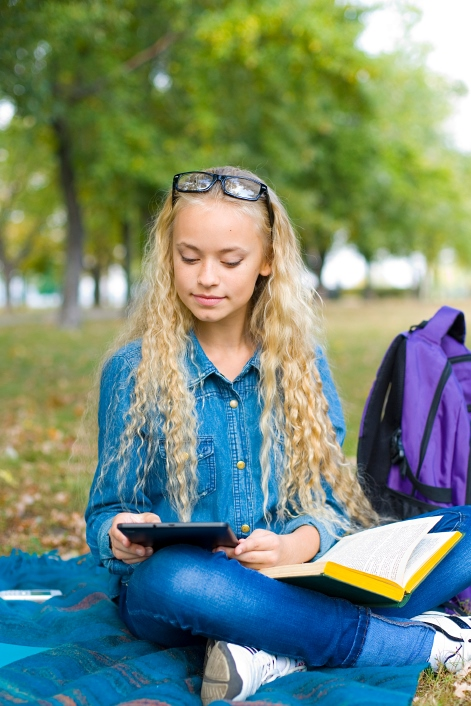 Unschooling pros and cons