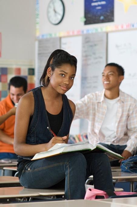 Teaching Students With the #Fergusonsyllabus