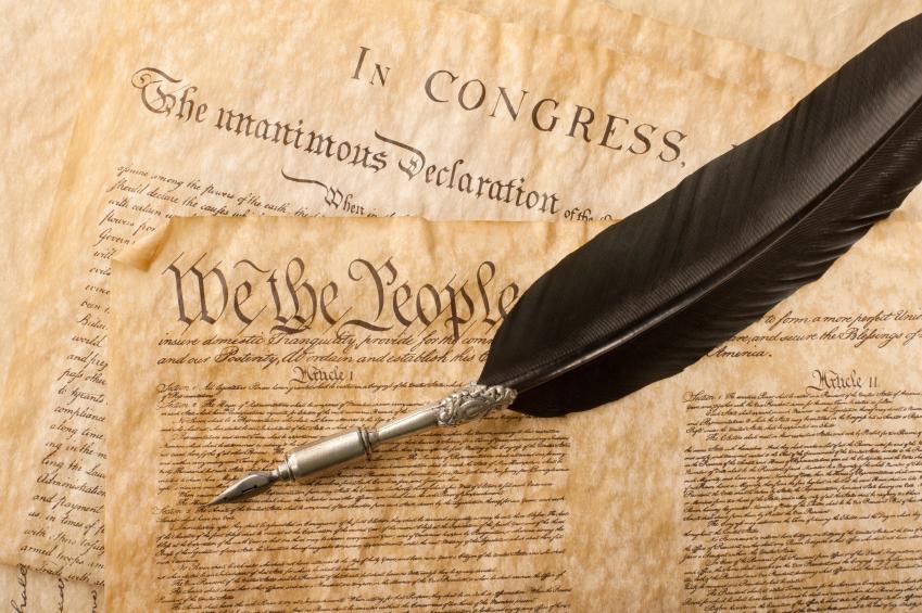 Oklahoma Legislature vs. AP U.S. History