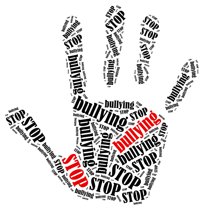 Bullying Forms and Prevention