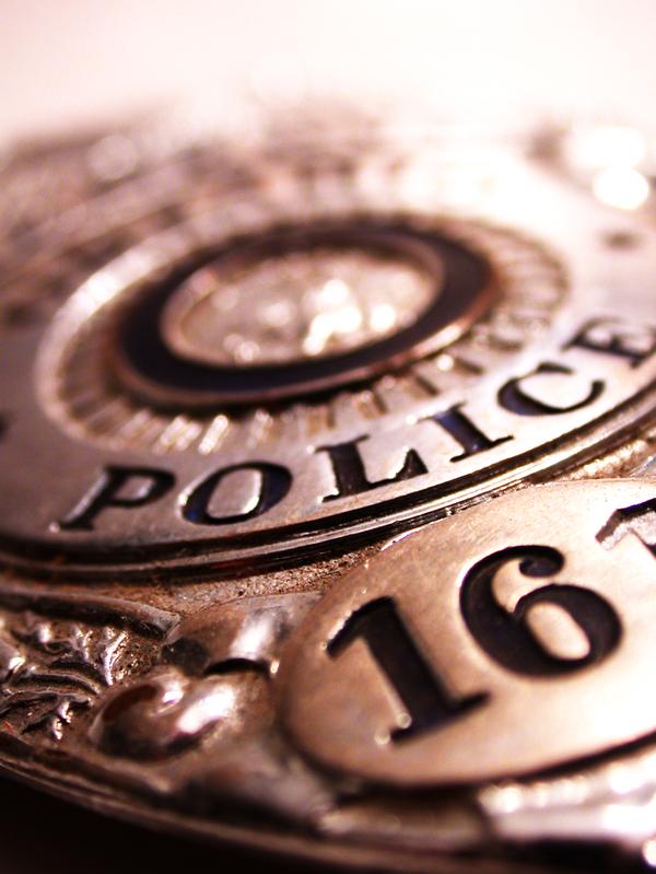 Summer Workshop: Building a Better Police Force