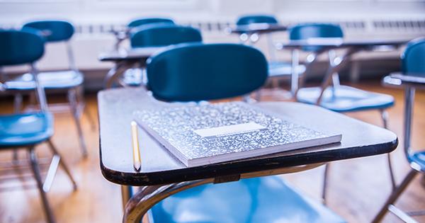 Teaching English Abroad Part 1