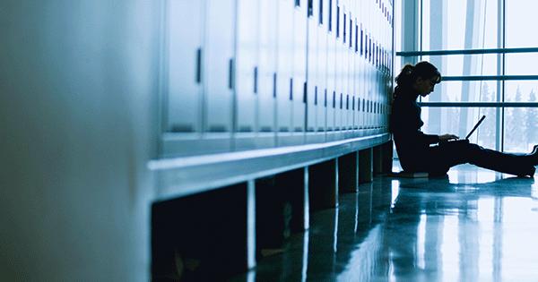 Student's-Brain-on-Trauma