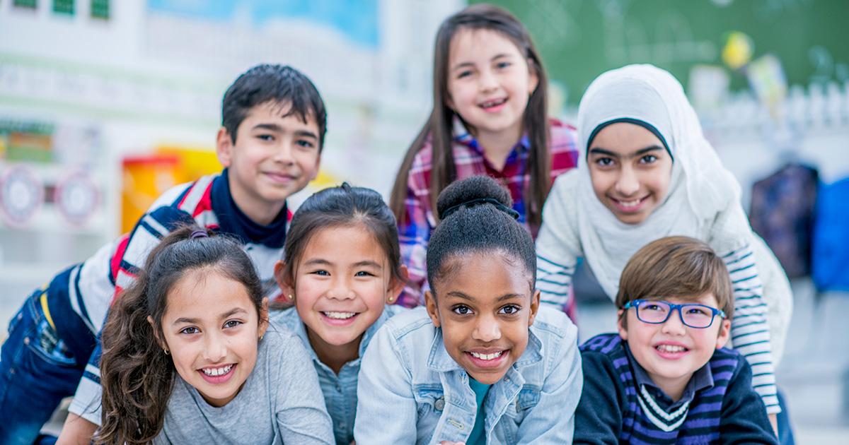English language learners (ELLs)