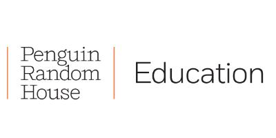 Penguin Random House Education logo icon