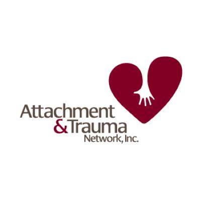 Attachment & Trauma Network