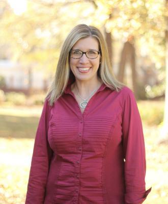 Dr. Karen Thompson