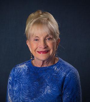 Beverly Doyle