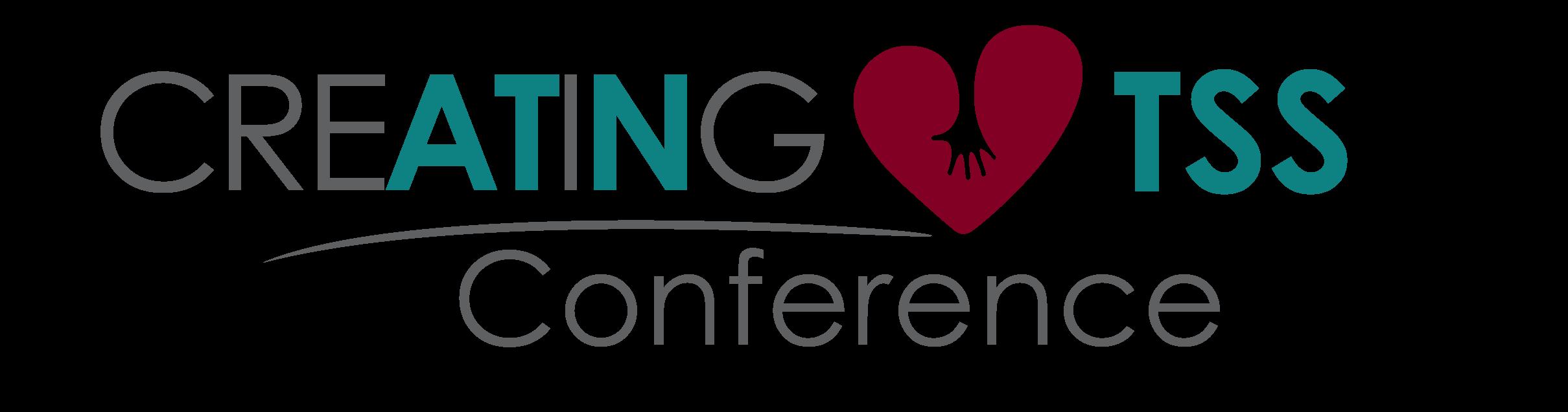 Creating Trauma-Sensitive Schools Conference