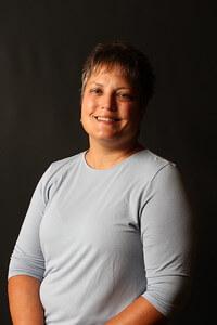 Katie Buvoltz, PhD