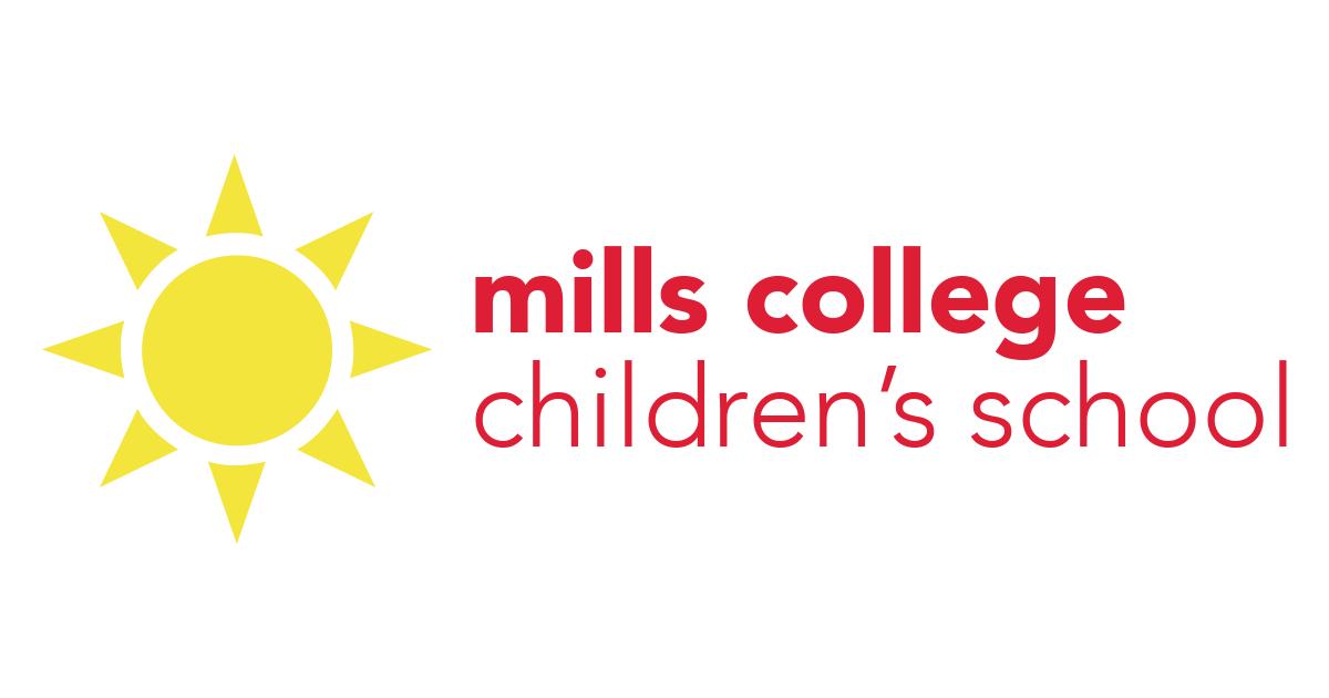 Mills College Children's School