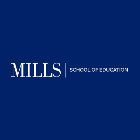 Mills College - School of Education