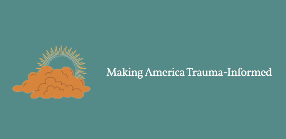 National Trauma Campaign