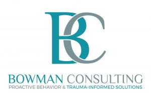 Bowman Consulting Group
