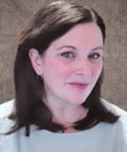Brianna Parsons