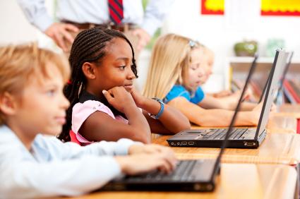Social Media in Classroom