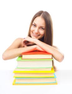 Debating homework: Expert advice
