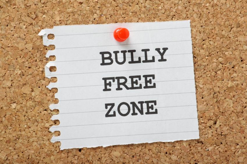 Suing Parents of School Bullies