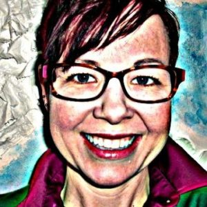 Neuro Touch Inc CEO Heather Lascano