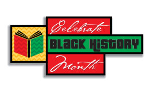 Host an African American Read In