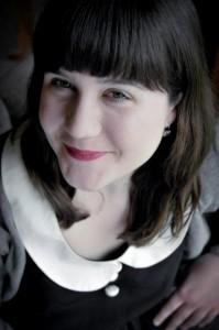 Stacy Erickson on organizing your classroom