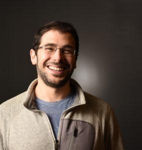 CEO Brett Kopf