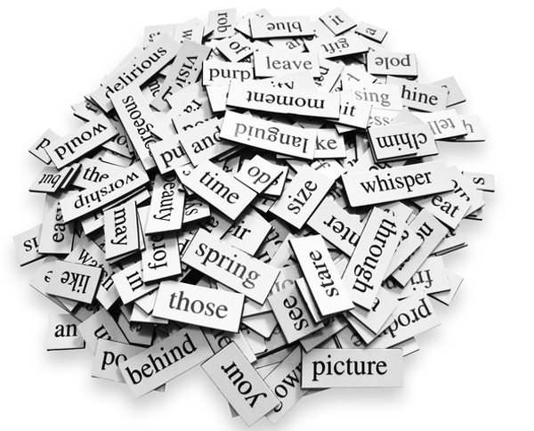 Students need to understand the power of choosing precise words in their writing assignments