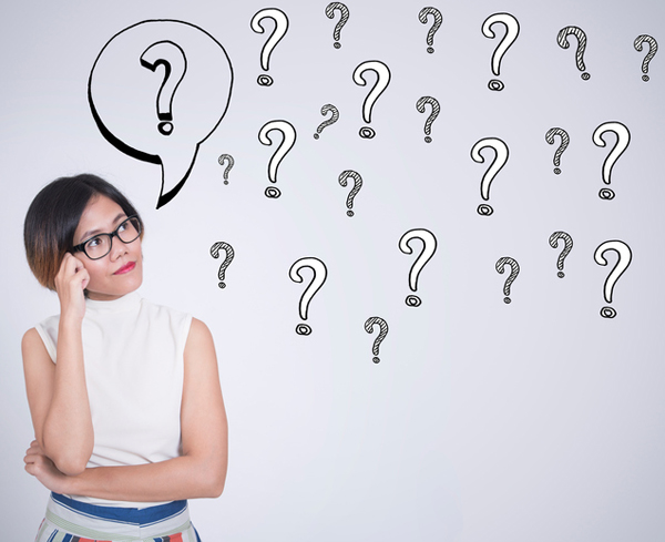 Making up your mind to stay in teaching or start a new career requires you to ask a lot of tough questions and weigh all your alternatives.