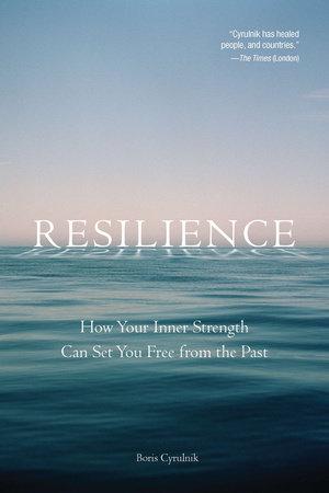 Resilience Boris Cyrulnik
