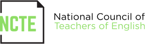 National Council Teachers of English icon logo