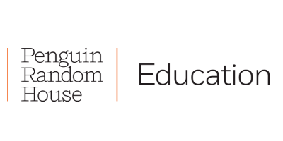 Penguin Random House Education logo icon