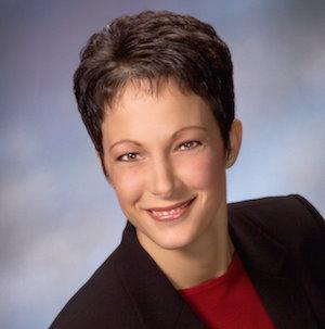 Doris Bowman