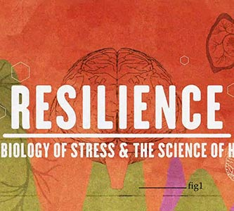 Resilience: Informing Our Practice to Protect Our Children