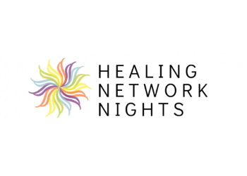 CWRU Healing Network Nights