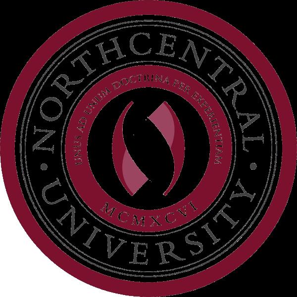 Northcentral University