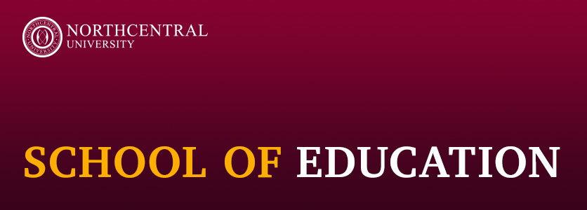 Northcentral University - School of Education
