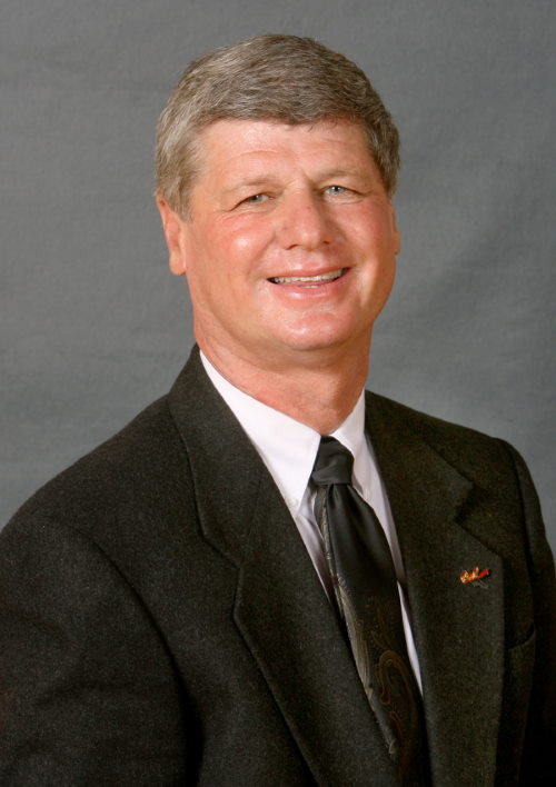 Thomas Pucci, PhD
