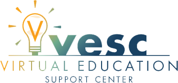 Virtual Education Support Center