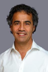 Tomas Galguera