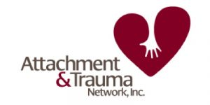 Attachment & Trauma Network