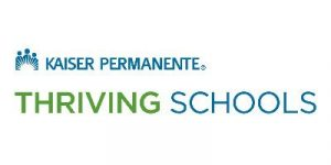 Kaiser Permanente Thriving Schools