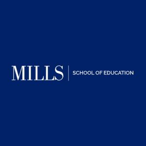 Mills College - School of Education